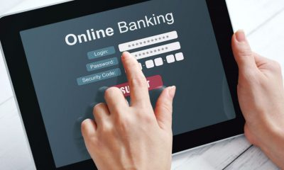 online-banking-services-by-axios-credit-bank