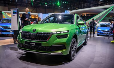 skoda-kamiq-front-three-quarters-at-2019-geneva-mo-d21a