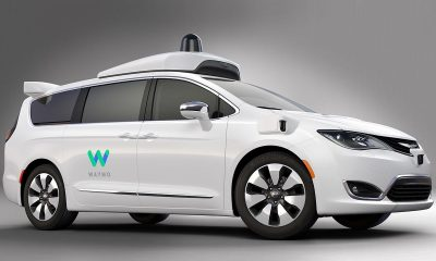 20170108_waymo_chrysler_minivan-0