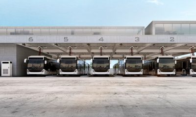 abb_bus_depot_panto_up_charging_render_frontal