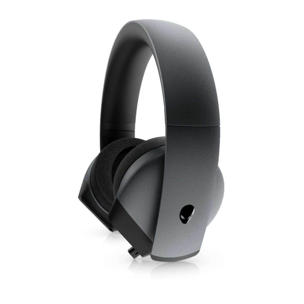 aw-headsets-aw510h-side-shot-dark-side-of-the-moon