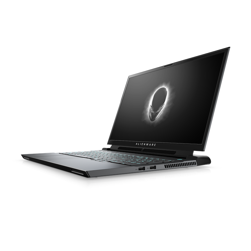 alienware-m17_tobii_left-open