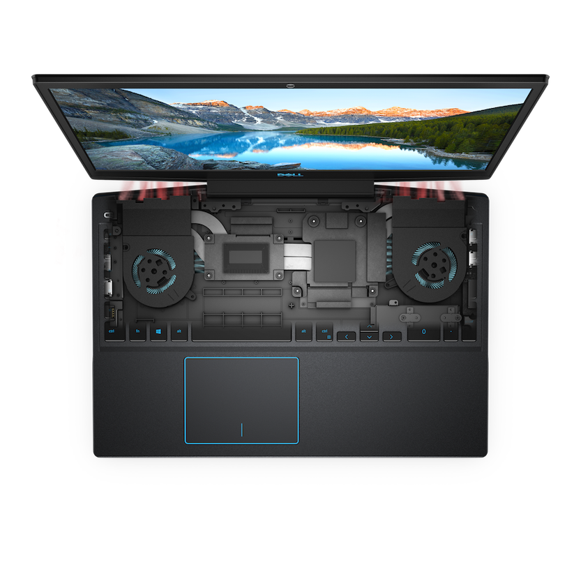 g3-15-3590_open-top-view-inside-keyboard