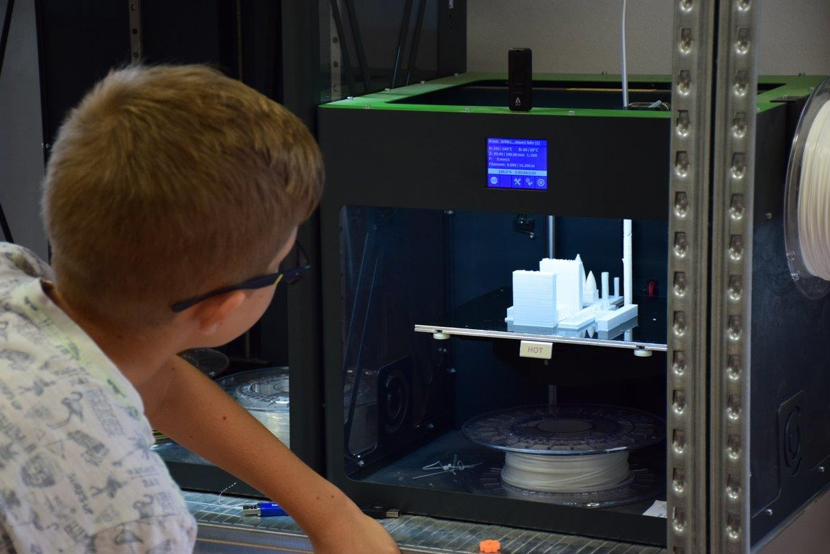 makerspace-3d