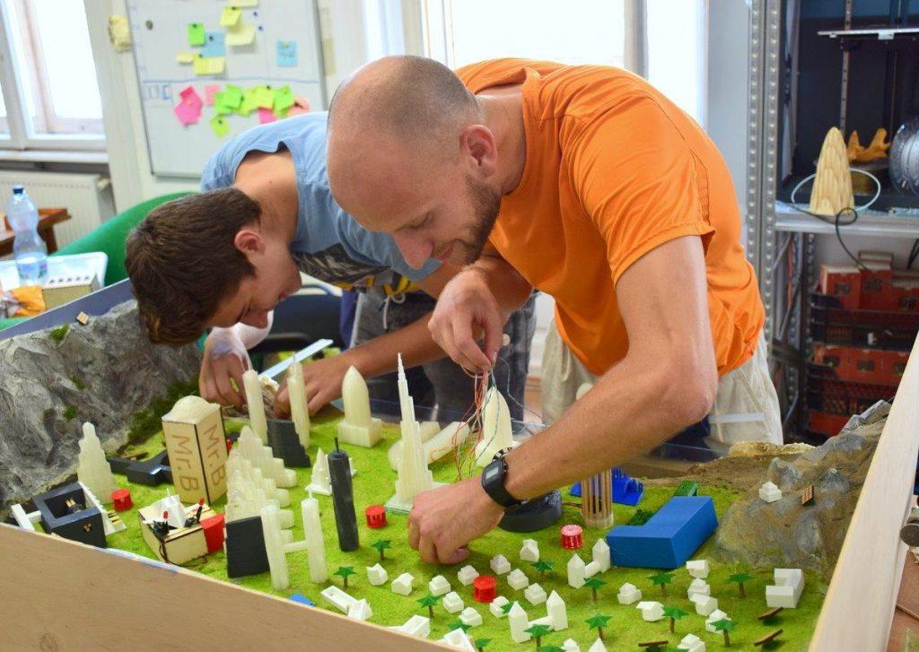 makerspace-jovovaros