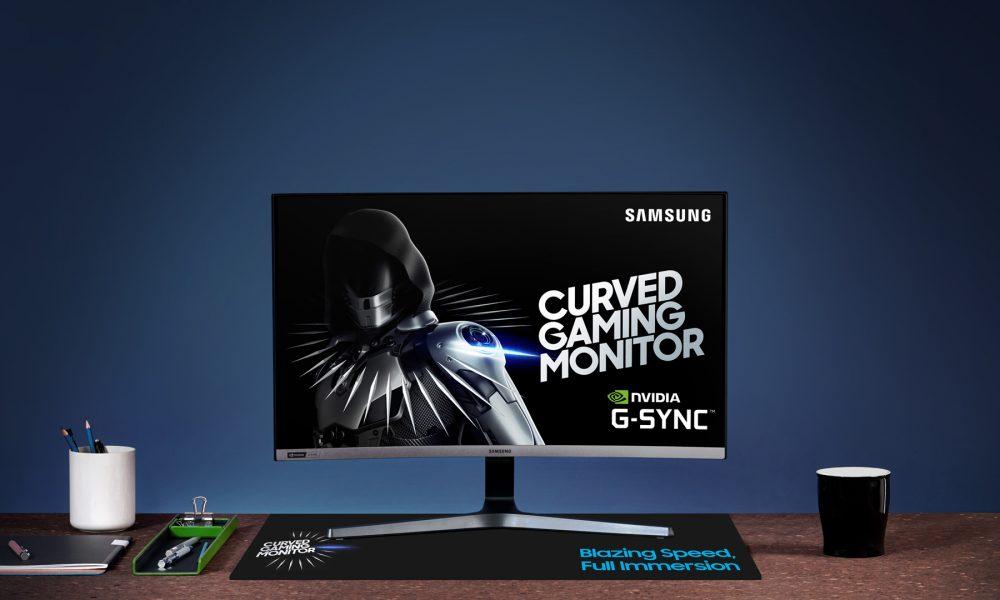 samsung-curved-gaming-monitor-crg527_1