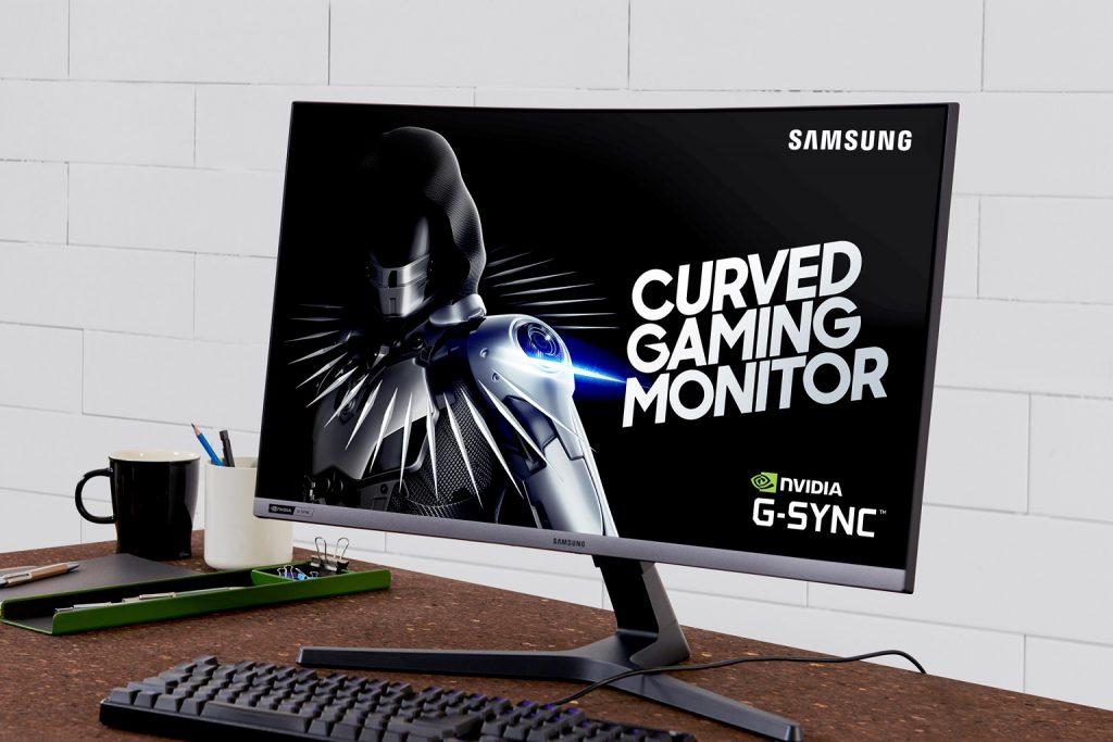 samsung-curved-gaming-monitor-crg527_2