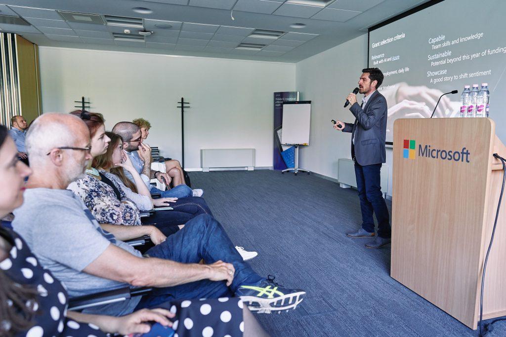 tech-for-social-impact