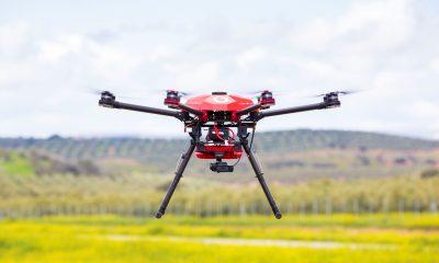 vodafone-drone