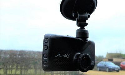 mio-cam-2-2
