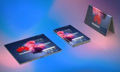 opvouwbare-smartphones-huawei-1280x720