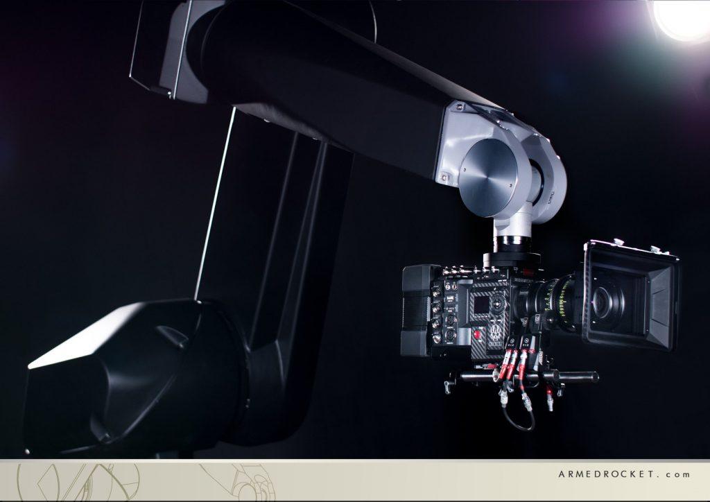 rocketlab-kamera