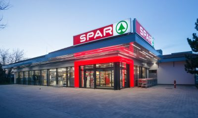 20190327spar-interspar2