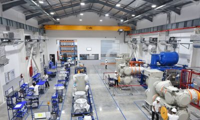 abb-gis-factory-indonesia_interior-1280x720