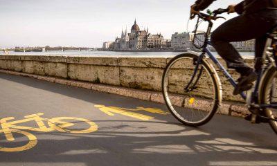 budapest_bike_tour_facebook