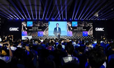 mr-george-zhao-delivering-a-keynote-speech-at-gmic-2019-rs