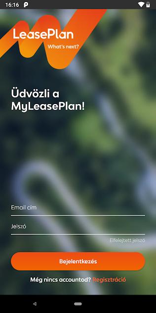 myleaseplan_appfelulet_1