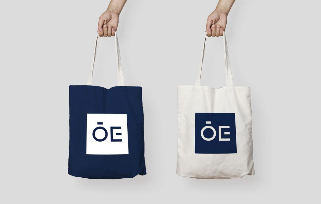 obudai_egyetem_modern_logo_ajandektargy_2019_07_30