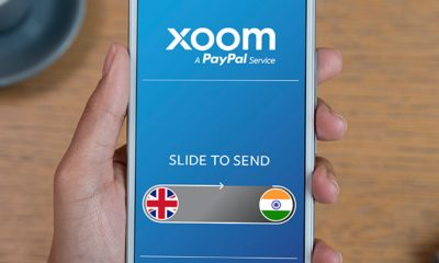 paypal-expands-its-inte010101
