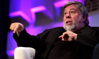 steve-wozniak-1100x733