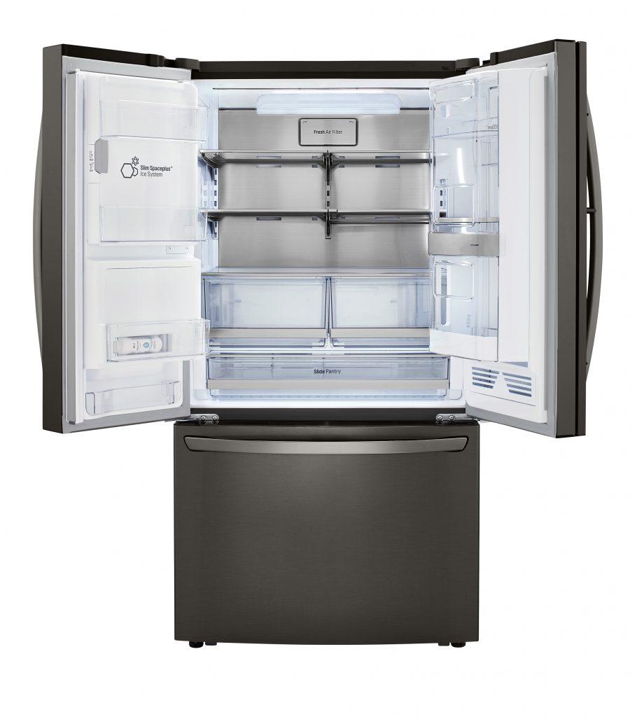 door-ice-making-refrigerator_002