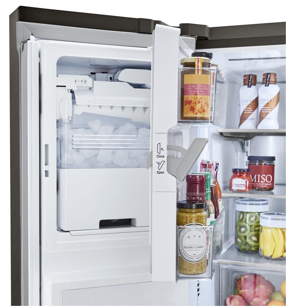 door-ice-making-refrigerator_003