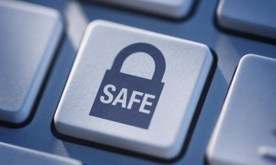 internet_safety_key