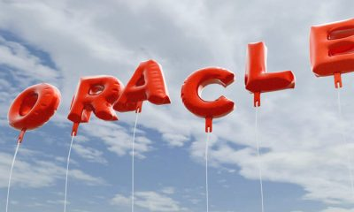 oracle_balloons_photo_via_shutterstock