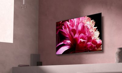 sony_xg95_4k_hdr_full_array_led_tv