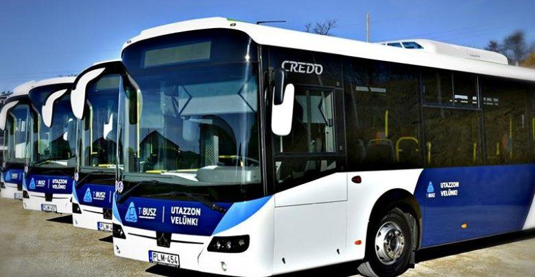 tbusu-780x405