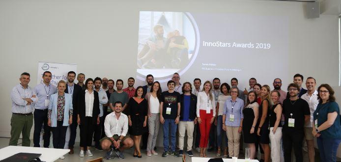 eit-health-innostars-awards-2019-startusei