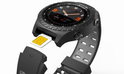 evolveo_sportwatch_ms1_1