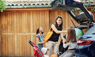 leaseplan_3-tipp_zen-autos-nyaralas-gyerekekkel