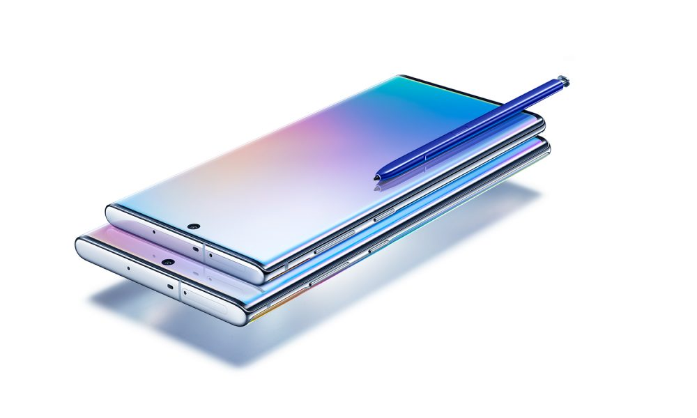 note10-1