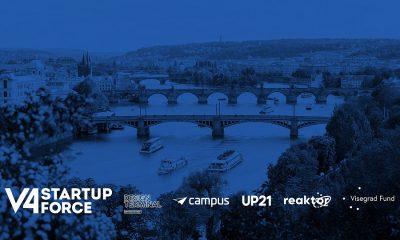 v4-startup-force-2019