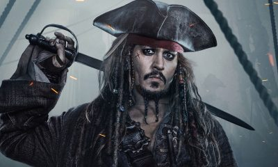 jack_sparrow_pirates_of_the_caribbean_dead_men_tell_no_tales_2017-wide