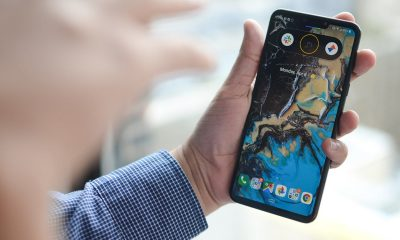 lg-g8-thinq-review-feat-b