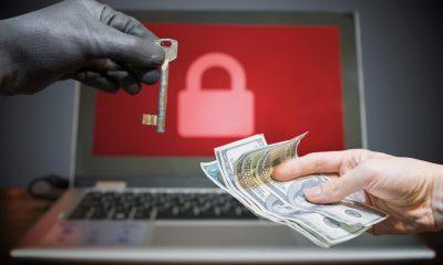 ransomware-variant-vietnam