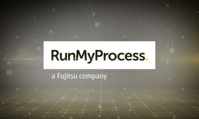 run-my-process-animation