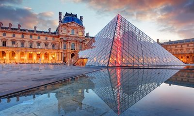s3-news-tmp-145694-secrets20of20louvre201-default-1280