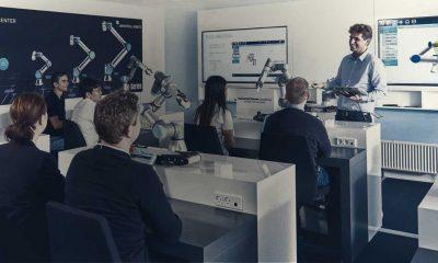 universal-robots-academemia-2019