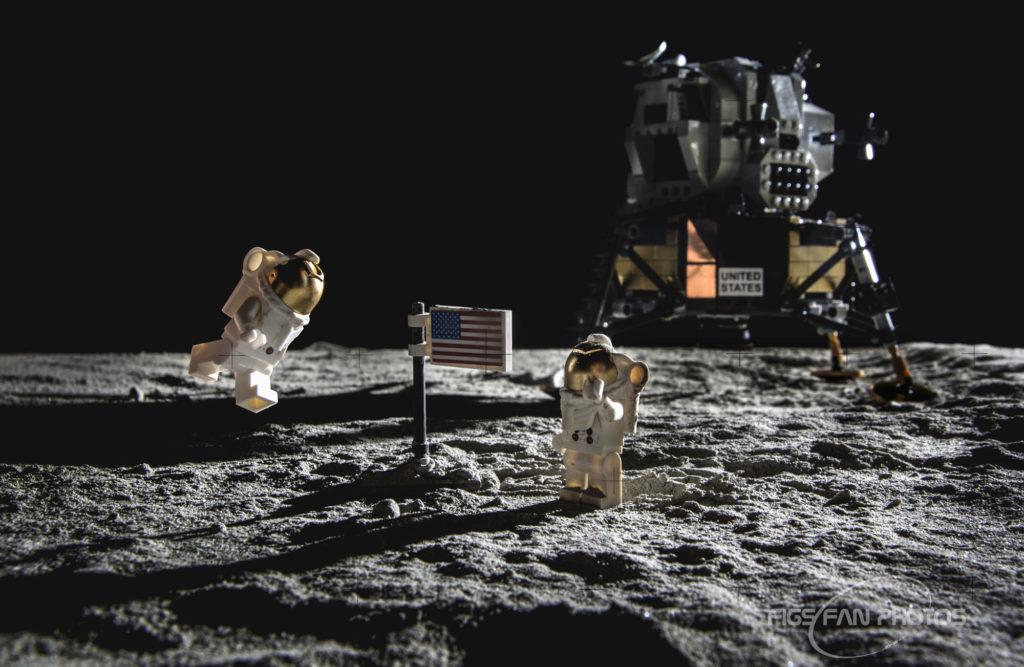 07_Moonwalk_LEGO kép