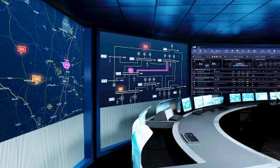 controlroom_1280x720_2
