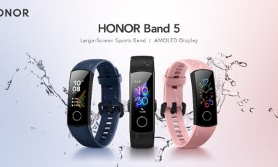 Honor Band 5_all_colours_1_web