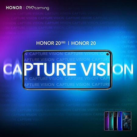 Honor_Vision_KV_square_FINAL rs