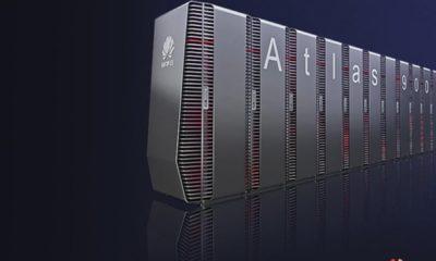Huawei_Atlas_900_750