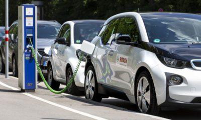 IMG05_A Bosch az összes többi piaci szereplőnél nagyobb szaktudással rendelkezik és élen jár az elektromobilitás területén