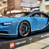 LEGO Technic Bugatti Chiron_ oldal2
