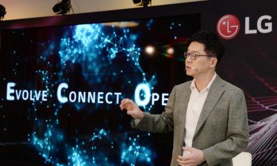 LG Future Talk_1