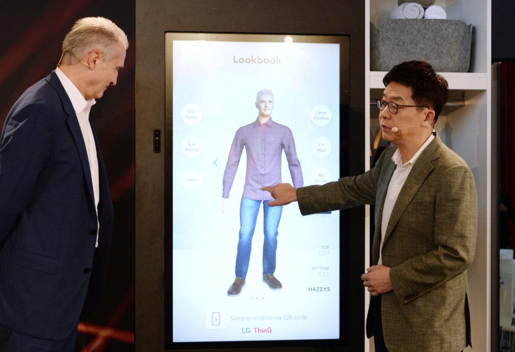 LG Future Talk_3